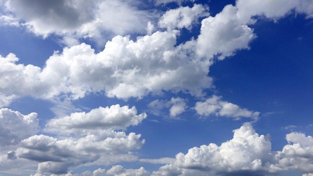 Après la monodiète, le ciel s'éclaircit, le milieu intérieur est assaini.