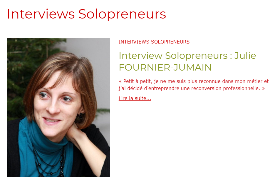 interview solopreneurs 05 JFJ