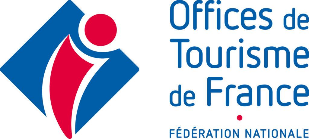 Offices de Tourisme, partenaires de Vie-talité