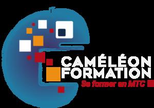 Caméléon Formation