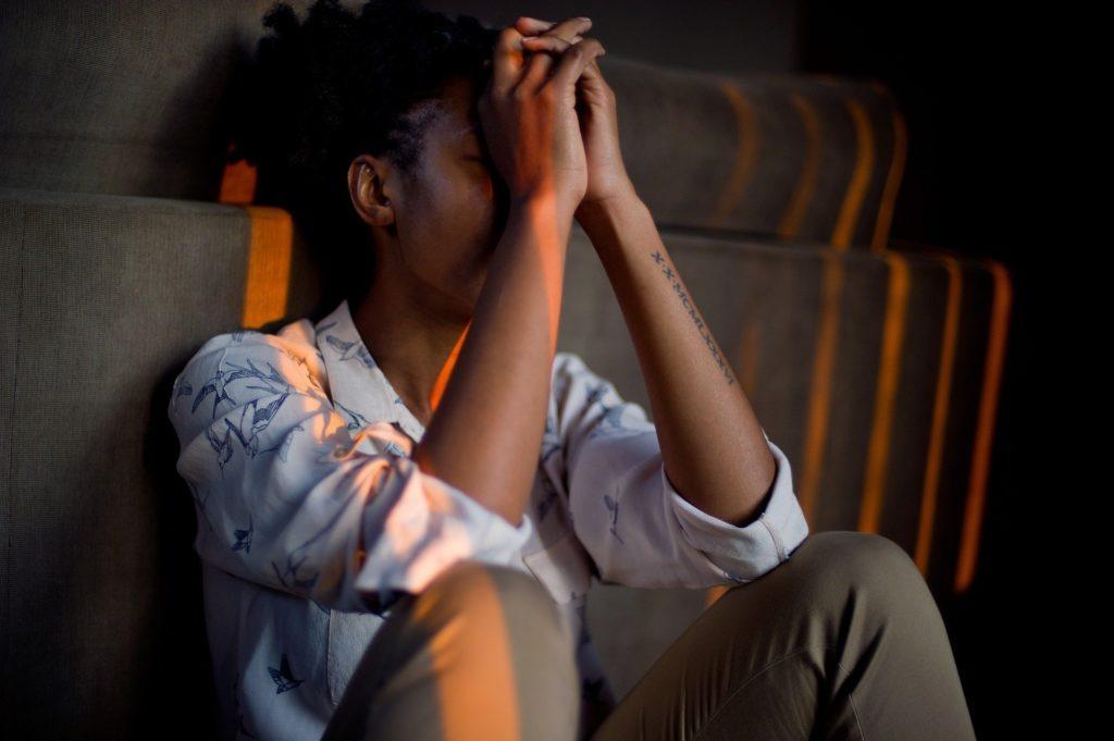 Accompagner le stress, les émotions