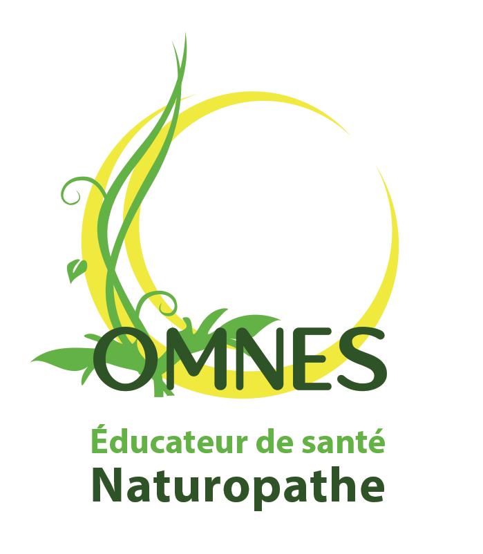 OMNES Educateur de santé Naturopathe