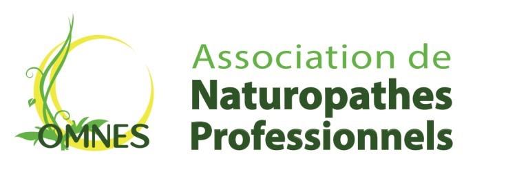 Manifeste pour la pratique de la Naturopathie, rédigé par l'OMNES, association de Naturopathes Professionnels.
